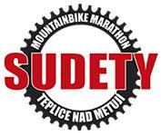 Logo Rallye Sudety