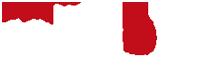 Logo Redpoint Teplice nad Metují