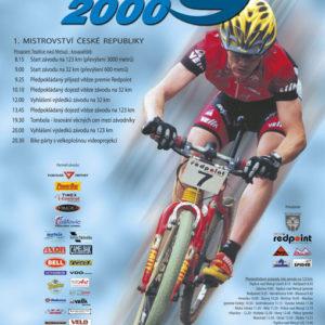 plakat_rallye_2000