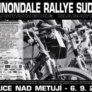 plakat_rallye_2003