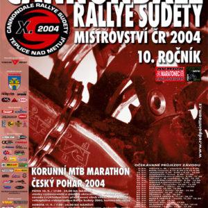 plakat_rallye_2004