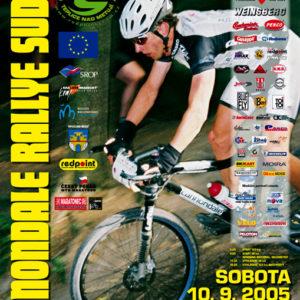 plakat_rallye_2005