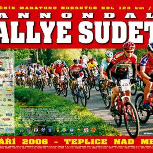 plakat_rallye_2006