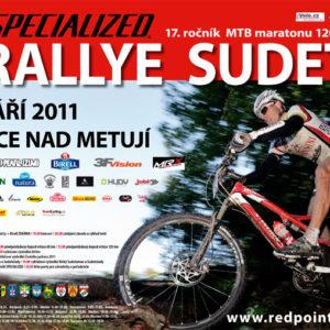 plakat_rallye_2011