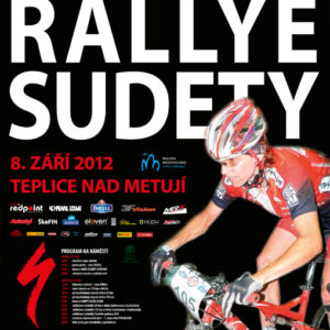 plakat_rallye_2012