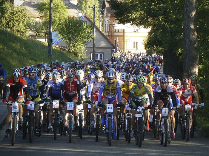 rallye_2008