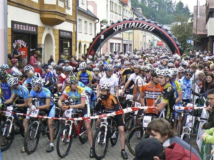 rallye_2011