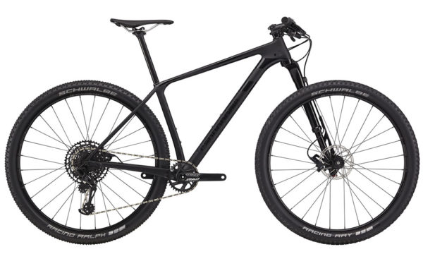 Cannondale fsi crb3