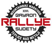 logo_qayron_rallye_mensi