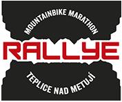 logo_rallye_uvod