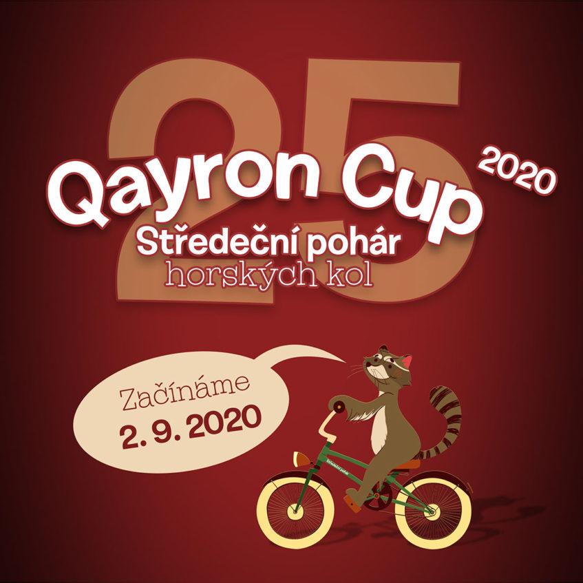 Qayron cup 2020