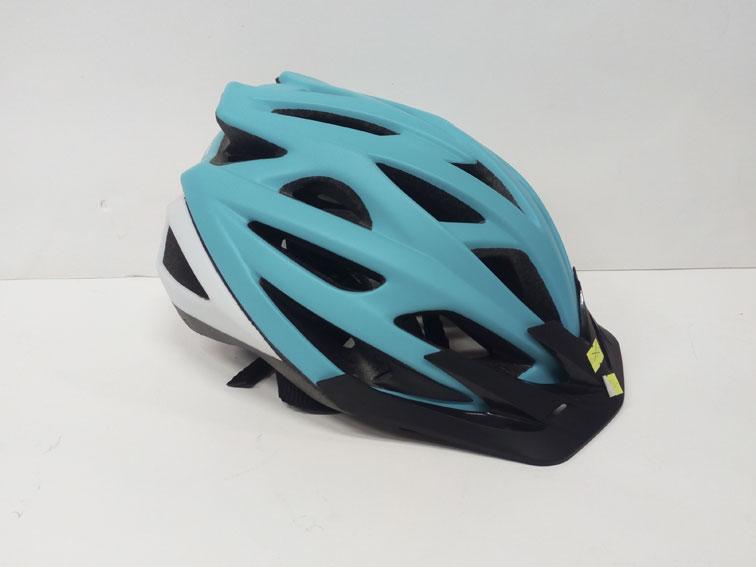 cyklo přilba c-radius