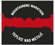 logo_rallye_uvod_new